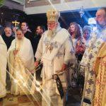 Η εορτή της Αγίας Ευφημίας στην Ι.Μ. Κερκύρας4