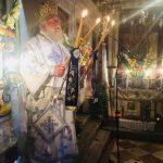 Η εορτή της Αγίας Ευφημίας στην Ι.Μ. Κερκύρας6