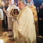 Η εορτή της Αγίας Ευφημίας στην Ι.Μ. Κερκύρας9