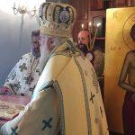 Η εορτή της Αγίας Παρασκευής στην Ι.Μ. Κερκύρας3