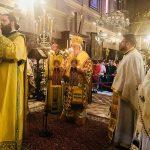 Αρχιερατική Θεία Λειτουργία στο Ιερό Προσκύνημα του Αγίου Σπυρίδωνος5