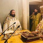 Αρχιερατική Θεία Λειτουργία στο Ιερό Προσκύνημα του Αγίου Σπυρίδωνος9