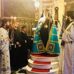 Η εορτή της Κοιμήσεως της Θεοτόκου στην Ι.Μ. Κερκύρας15