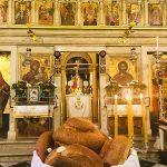 Η εορτή της Κοιμήσεως της Θεοτόκου στην Ι.Μ. Κερκύρας19