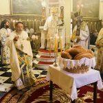 Η εορτή της Κοιμήσεως της Θεοτόκου στην Ι.Μ. Κερκύρας20