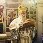 Η εορτή της Κοιμήσεως της Θεοτόκου στην Ι.Μ. Κερκύρας21