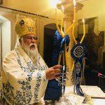 Η εορτή της Κοιμήσεως της Θεοτόκου στην Ι.Μ. Κερκύρας25