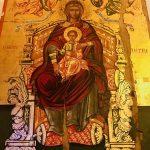 Η εορτή της Κοιμήσεως της Θεοτόκου στην Ι.Μ. Κερκύρας273