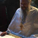 Η εορτή της Κοιμήσεως της Θεοτόκου στην Ι.Μ. Κερκύρας3