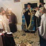 Η εορτή της Κοιμήσεως της Θεοτόκου στην Ι.Μ. Κερκύρας7