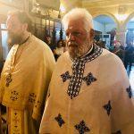 """Κερκύρας Νεκτάριος """"Η προδρομική φωνή του Αγίου Ιωάννου αφυπνίζει συνειδήσεις"""" 12"""
