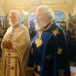 """Κερκύρας Νεκτάριος """"Η προδρομική φωνή του Αγίου Ιωάννου αφυπνίζει συνειδήσεις"""" 13"""
