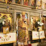 """Κερκύρας Νεκτάριος """"Η προδρομική φωνή του Αγίου Ιωάννου αφυπνίζει συνειδήσεις"""" 19"""