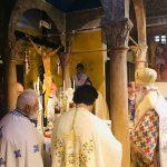 """Κερκύρας Νεκτάριος """"Η προδρομική φωνή του Αγίου Ιωάννου αφυπνίζει συνειδήσεις"""" 23"""