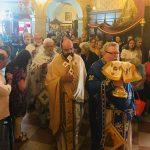 """Κερκύρας Νεκτάριος """"Η προδρομική φωνή του Αγίου Ιωάννου αφυπνίζει συνειδήσεις"""" 27"""