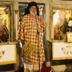 """Κερκύρας Νεκτάριος """"Η προδρομική φωνή του Αγίου Ιωάννου αφυπνίζει συνειδήσεις"""" 29"""