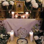 """Κερκύρας Νεκτάριος """"Η προδρομική φωνή του Αγίου Ιωάννου αφυπνίζει συνειδήσεις"""" 6"""