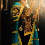 Με την προσευχή μπορεί ο άνθρωπος να οικειωθεί την παρουσία του Θεού9