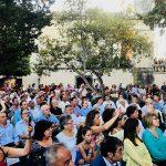 Ορκίστηκε η νέα Δήμαρχος Κεντρικής Κέρκυρας και Διαποντίων Νήσων15