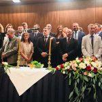 Ορκίστηκε η νέα Περιφερειακή αρχή Ιονίων Νήσων12