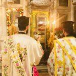 Ο Άγιος Σπυρίδων αφιέρωσε ολόκληρη την ζωή του στον Κύριο