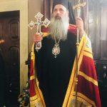 Ο Άγιος Σπυρίδων αφιέρωσε ολόκληρη την ζωή του στον Κύριο11