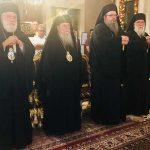 Ο Άγιος Σπυρίδων αφιέρωσε ολόκληρη την ζωή του στον Κύριο3