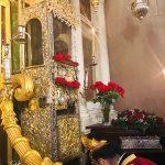 Ο Άγιος Σπυρίδων αφιέρωσε ολόκληρη την ζωή του στον Κύριο5
