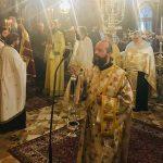 Ο Άγιος Σπυρίδων αφιέρωσε ολόκληρη την ζωή του στον Κύριο8
