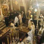 Ο Άγιος Σπυρίδων αφιέρωσε ολόκληρη την ζωή του στον Κύριο9