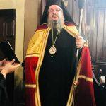 Πολυαρχιερατικός Εσπερινός στο Ιερό Προσκύνημα του Αγίου Σπυρίδωνος14