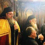 Πολυαρχιερατικός Εσπερινός στο Ιερό Προσκύνημα του Αγίου Σπυρίδωνος20