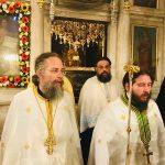 Πολυαρχιερατικός Εσπερινός στο Ιερό Προσκύνημα του Αγίου Σπυρίδωνος23