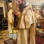 Πολυαρχιερατικό Συλλείτουργο στο Ιερό Προσκύνημα του Αγίου Σπυρίδωνος15