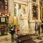 Πολυαρχιερατικό Συλλείτουργο στο Ιερό Προσκύνημα του Αγίου Σπυρίδωνος19