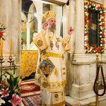 Πολυαρχιερατικό Συλλείτουργο στο Ιερό Προσκύνημα του Αγίου Σπυρίδωνος24