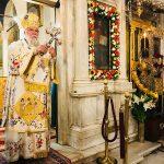Πολυαρχιερατικό Συλλείτουργο στο Ιερό Προσκύνημα του Αγίου Σπυρίδωνος25