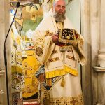Πολυαρχιερατικό Συλλείτουργο στο Ιερό Προσκύνημα του Αγίου Σπυρίδωνος28