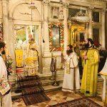 Πολυαρχιερατικό Συλλείτουργο στο Ιερό Προσκύνημα του Αγίου Σπυρίδωνος30