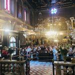 Πολυαρχιερατικό Συλλείτουργο στο Ιερό Προσκύνημα του Αγίου Σπυρίδωνος36