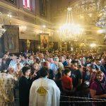 Πολυαρχιερατικό Συλλείτουργο στο Ιερό Προσκύνημα του Αγίου Σπυρίδωνος37