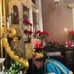 Πολυαρχιερατικό Συλλείτουργο στο Ιερό Προσκύνημα του Αγίου Σπυρίδωνος5