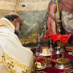 Πολυαρχιερατικό Συλλείτουργο στο Ιερό Προσκύνημα του Αγίου Σπυρίδωνος7
