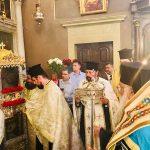 Τα Μπάσματα του Αγίου Σπυρίδωνος9