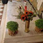 ΟΙ ΣΧΕΣΕΙΣ ΠΟΛΙΤΕΙΑΣ ΚΑΙ ΕΚΚΛΗΣΙΑΣ ΤΟ ΘΕΜΑ ΤΟΥ 17ου ΙΕΡΑΤΙΚΟΥ ΣΥΝΕΔΡΙΟΥ ΤΗΣ Ι. Μ. ΚΕΡΚΥΡΑΣ (10)