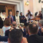 Ορκίστηκε ο νέος Δήμαρχος Βόρειας Κέρκυρας4