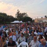 Ορκίστηκε ο νέος Δήμαρχος Βόρειας Κέρκυρας6