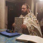 Ο ΜΗΤΡΟΠΟΛΙΤΗΣ ΜΕΣΣΗΝΙΑΣ ΣΤΗΝ ΚΕΡΚΥΡΑ (5)
