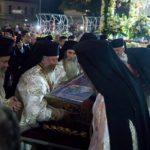 Το Ιάσιο υποδέχτηκε τον Άγιο Σπυρίδωνα (12)