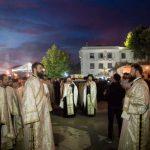 Το Ιάσιο υποδέχτηκε τον Άγιο Σπυρίδωνα (13)